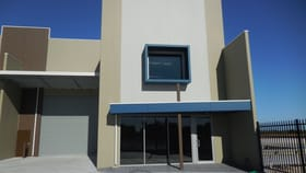 Factory, Warehouse & Industrial commercial property for lease at 1/9 Haydock Street Forrestdale WA 6112