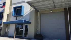 Factory, Warehouse & Industrial commercial property for lease at 3/7 Haydock Street Forrestdale WA 6112