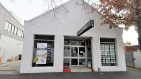 Offices commercial property for lease at 8 King Street Bendigo VIC 3550