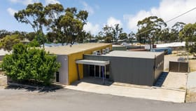 Offices commercial property for lease at 133 Strickland Road East Bendigo VIC 3550