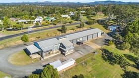Showrooms / Bulky Goods commercial property for lease at 43-71 Fraser Road Araluen QLD 4570