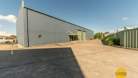 Factory, Warehouse & Industrial commercial property for lease at 16b Heather st Heatherbrae NSW 2324