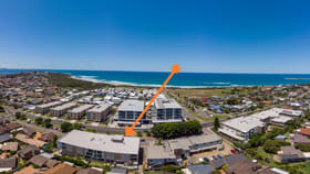 Offices commercial property for lease at C2/60 Caves Beach Road Caves Beach NSW 2281