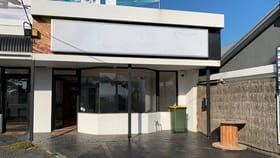Medical / Consulting commercial property for lease at 73b Phillip Island Road San Remo VIC 3925