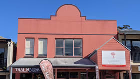 Offices commercial property for lease at 3/128 Terralong Street Kiama NSW 2533