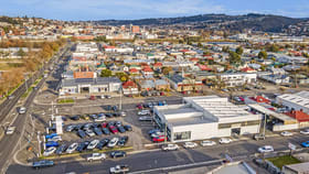Development / Land commercial property for lease at 89-95 Invermay Road Invermay TAS 7248