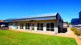 Shop & Retail commercial property for lease at Unit 5/662 Stuart Highway Berrimah NT 0828