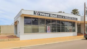Shop & Retail commercial property for lease at 7/120 Dempster Street Esperance WA 6450