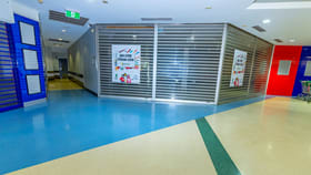 Medical / Consulting commercial property for lease at L 8/249 Fulham Road Vincent QLD 4814