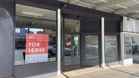 Shop & Retail commercial property for lease at 87A Hannan Street Kalgoorlie WA 6430
