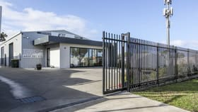 Showrooms / Bulky Goods commercial property for lease at 16 Bear Street - Workshop 1 Inverloch VIC 3996