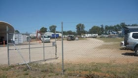 Development / Land commercial property for lease at Lot 2 Malduf Street Chinchilla QLD 4413