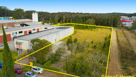 Development / Land commercial property for lease at 8 Belah Road Port Macquarie NSW 2444