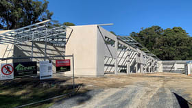 Showrooms / Bulky Goods commercial property for lease at Unit 3/1 Cook Drive Coffs Harbour NSW 2450