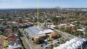 Other commercial property for lease at 20/127 Herdsman Parade Wembley WA 6014