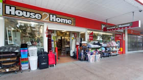 Shop & Retail commercial property for lease at Shop 1/35 - 37 Padstow Parade Padstow NSW 2211