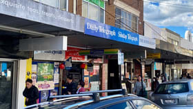 Medical / Consulting commercial property for lease at 173 Rowe Street Eastwood NSW 2122