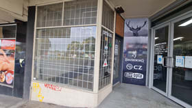 Offices commercial property for lease at 77b Boronia Road Boronia VIC 3155