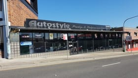 Showrooms / Bulky Goods commercial property for lease at 163-169 Stoney Creek Road Beverly Hills NSW 2209