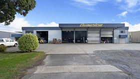 Showrooms / Bulky Goods commercial property for lease at 104 Forster Street Invermay TAS 7248