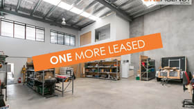 Factory, Warehouse & Industrial commercial property for lease at 2/3 Jaggs Way Kardinya WA 6163