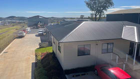 Offices commercial property for lease at 11 Sowden Street Drayton QLD 4350