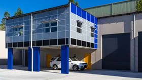 Factory, Warehouse & Industrial commercial property for lease at 21/41-47 Five Islands Road Port Kembla NSW 2505