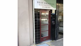Offices commercial property for lease at 128a Katoomba Street Katoomba NSW 2780