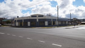 Offices commercial property for lease at 85 Barney Street Armidale NSW 2350