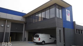 Other commercial property for lease at 3B Ruse Street Osborne Park WA 6017