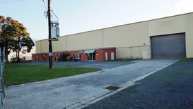 Factory, Warehouse & Industrial commercial property for lease at 37 Eastern Road Traralgon East VIC 3844