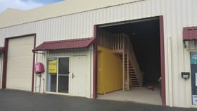 Factory, Warehouse & Industrial commercial property for lease at Unit 3/4 Merrigal Road Port Macquarie NSW 2444