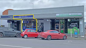 Medical / Consulting commercial property for lease at 32B Doveton Street North Ballarat Central VIC 3350