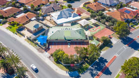 Other commercial property for lease at 14 Rothesay Heights Mindarie WA 6030