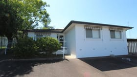 Offices commercial property for lease at 20 Cumberland Street Cessnock NSW 2325
