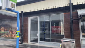 Medical / Consulting commercial property for lease at 2D/60 Fitzoy Street St Kilda VIC 3182