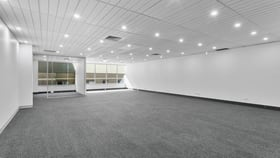 Medical / Consulting commercial property for lease at 402/4 Railway Parade Burwood NSW 2134