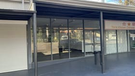 Shop & Retail commercial property for lease at 9/34-48 Cutler Drive Wyong NSW 2259