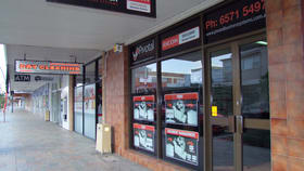 Shop & Retail commercial property for lease at 109 John Street Singleton NSW 2330