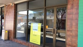 Offices commercial property for lease at 109 John Street Singleton NSW 2330