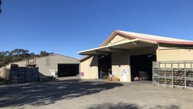 Factory, Warehouse & Industrial commercial property for lease at Unit 1 & 2/6 Chivers Road Somersby NSW 2250