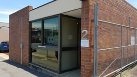 Medical / Consulting commercial property for lease at 2 Wharf Street Ipswich QLD 4305