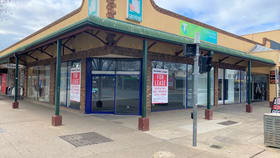 Shop & Retail commercial property for lease at 69 High Street Shepparton VIC 3630