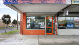 Shop & Retail commercial property for lease at 3/77 Rosamond Road Maidstone VIC 3012