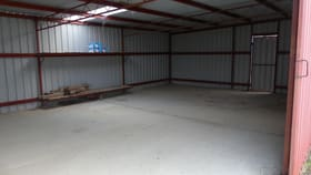 Factory, Warehouse & Industrial commercial property for lease at 3/9 Dolphin Street Numurkah VIC 3636