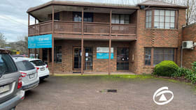 Medical / Consulting commercial property for lease at 4/87 Woods Street Beaconsfield VIC 3807