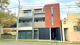 Offices commercial property leased at 3/282 Plenty Road Preston VIC 3072