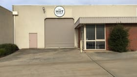 Factory, Warehouse & Industrial commercial property for lease at 3/381-383 Thompson Road North Geelong VIC 3215