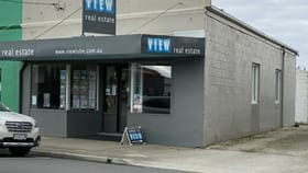 Offices commercial property for lease at 6 Inglis Street Wynyard TAS 7325