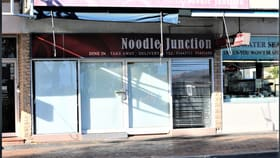 Shop & Retail commercial property for lease at Shop 4/944 Anzac Parade Maroubra NSW 2035